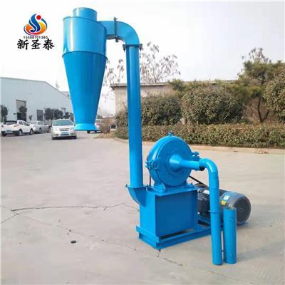 液壓打包機怎麼操作 立式液壓打包機