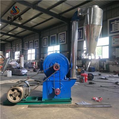 貴陽立式液壓打包機,可加工定做的打包機