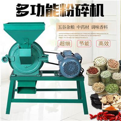陝西秸稈回收機視頻 秸稈粉碎收集機廠家 自動卸料