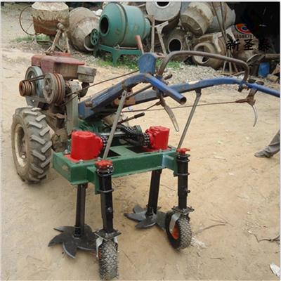 惠州全自動立式打漿機 青草打漿機