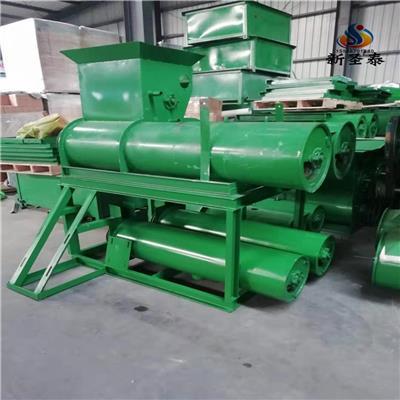 玉米秸稈粉碎打捆機廠家 遼寧青儲收割粉碎打包機