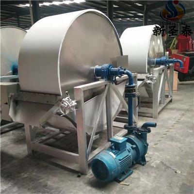 自走式青貯取料機 堆取料機價格 青儲池飼料挖取料機