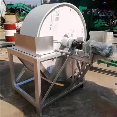 沁陽市全套澱粉加工機組價格