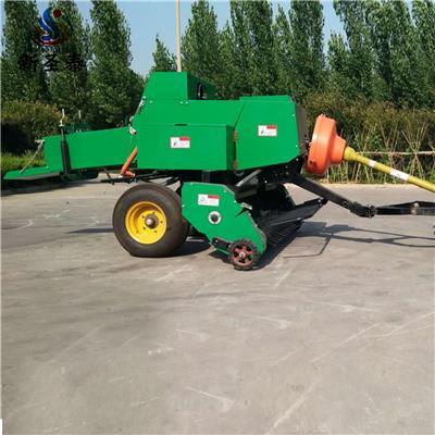 構樹揉搓機 自動進料玉米秸稈粉碎揉絲機價格