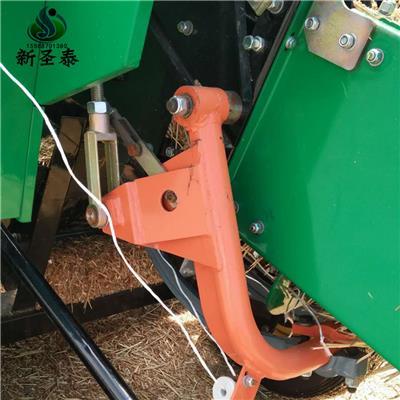 立式自動打包機 小型單杠液壓打包機