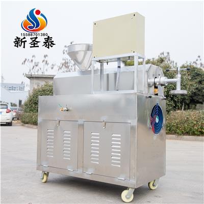 衡水多功能液壓打包機生產廠家