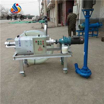 液壓打包機安全操作規程 全自動立式打包機