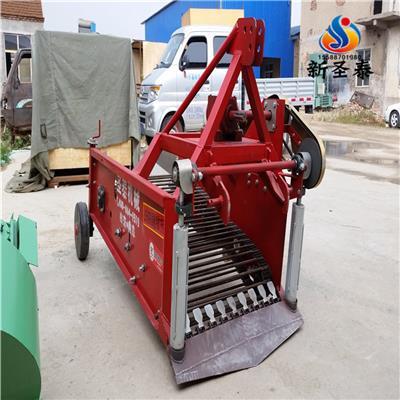 寧河縣大產量青飼料打漿機報價