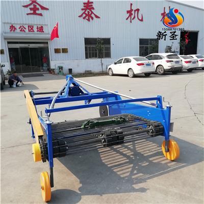 青秸稈鍘草機械 全自動秸稈鍘草機