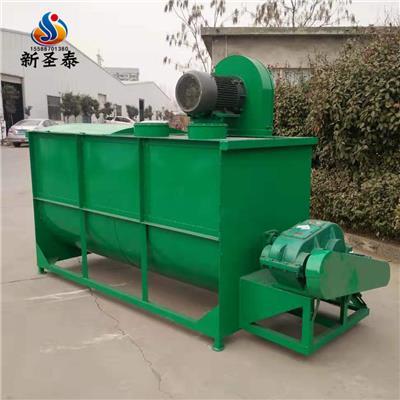 立式10噸液壓打包機 棉花壓縮打包機