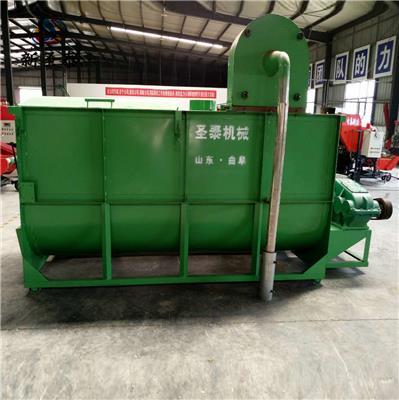 新款玉米秸稈回收機 安徽秸稈二次粉碎回收機生產廠家