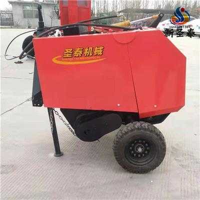 新疆專供打捆機 國家補貼農機產品 政府采購農機產品
