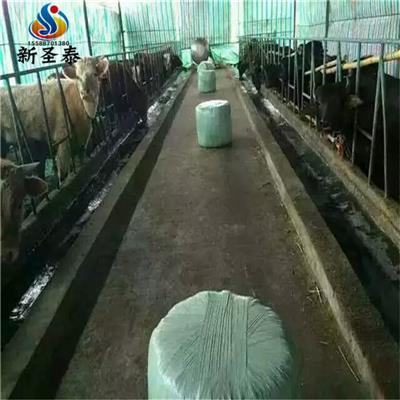 養殖專用的鍘草機 大產量自動進料鍘草機