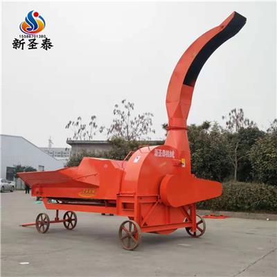 清水河縣多功能粉碎混料機怎麼賣