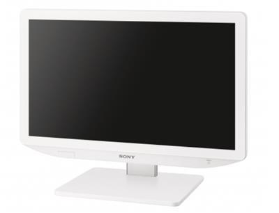 SONY 27英寸高清醫用監視器LMD-2735MC