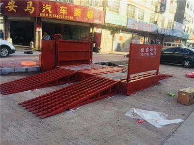 杭州自動沖洗設備 聯系方式
