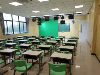 迪特康姆微課系統搭建校園在線教育網課建設