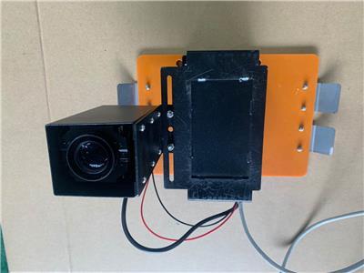 莆田塔吊監控系統生產廠家