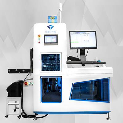 電路板檢測設備 AOI在線檢測 PCB板檢測設備