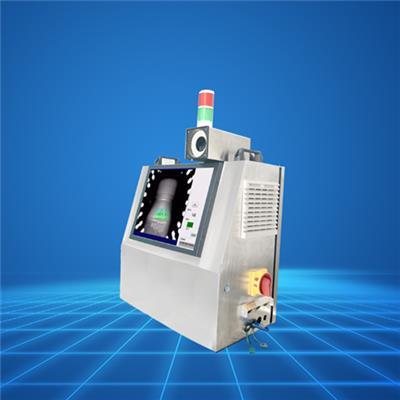 泰視特機器視覺TST300OCR字符檢測系統