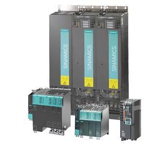 西門子6SL3040-0LA00-0AA0銷售代理商 S120電機模塊代理商
