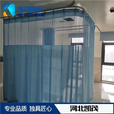 医院病房隔帘A景州医院病房隔帘A医院病房隔帘窗帘厂家