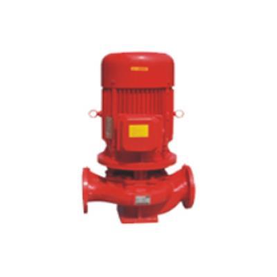 消防泵,增壓泵,管道泵,循環泵,穩壓罐,穩壓泵,水泵廠家