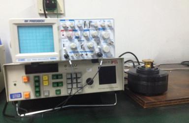 顆粒碰撞噪聲測試儀4511A