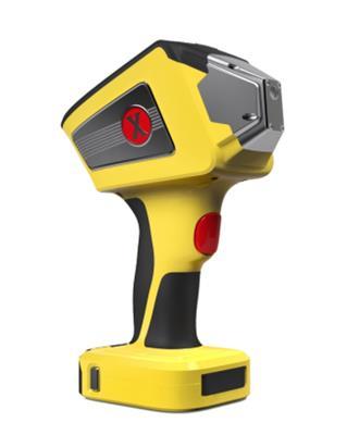 賽譜司光譜儀XRF  sciapsX-200  元素分析儀
