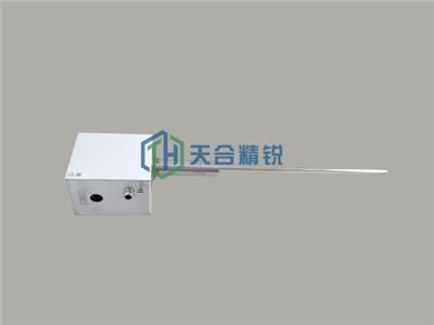 煙氣流速箱 煙氣在線監測系統 CEMS機柜抽取式濕度儀 氮氧化物轉換爐