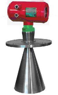 唐山豐瑞儀表雷達物位計質量可靠
