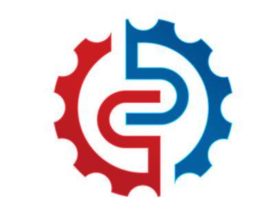 鄭州雙勝機械工程有限公司