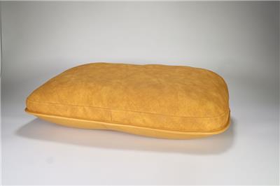 老傅家三度塑形枕高度硬度曲度回弹力