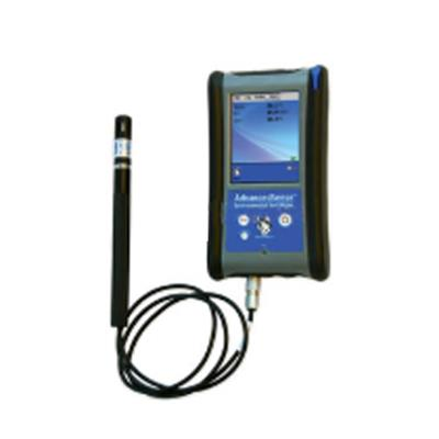 美國Graywolf Advancedsense便攜式多功能空氣質量檢測系統