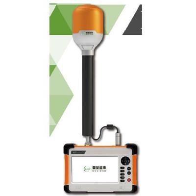 智俊信測BC100/EP800選頻電磁輻射檢測儀