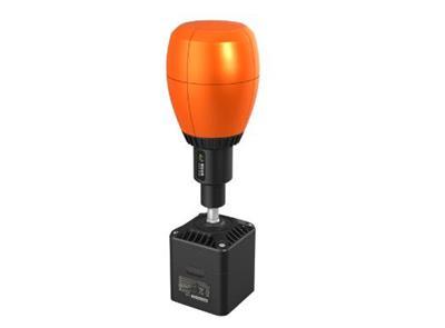 XC100/EH400A-智俊信測便攜式電磁輻射分析儀XC100