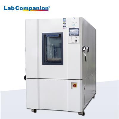 宏展TH-400高低溫循環試驗箱 快速溫變高低溫試驗箱 高低溫循環測試設備