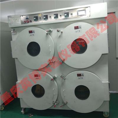 廊坊真空干燥箱廠家 鼓風干燥箱 支持非標定制