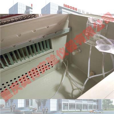貴陽鹽霧腐蝕試驗箱生產廠家 鹽霧試驗箱 規格型號齊全