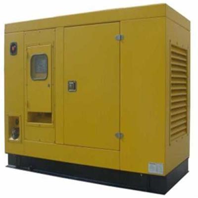 郑州发电机出租 出租发电机就选定邦机电