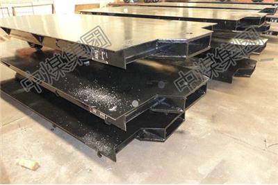 3噸平板車尺寸 MPC3-6平板車的圖片