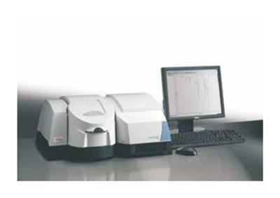 美國熱電 食品安全行業應用 賽默飛Evolution 300 紫外可見分光光度計