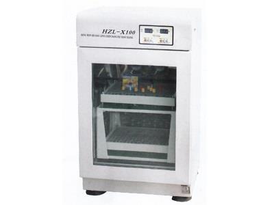 HZL-F100全溫振蕩培養箱