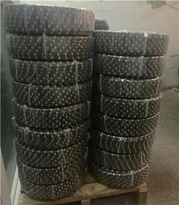 寧波金鋼石繩子廠家