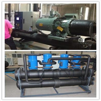 天柱縣中央空調維修公司 中央空調PLC維修 就近安排師傅 透明收費