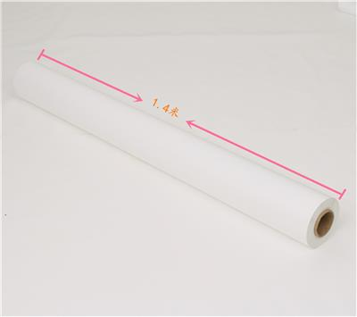 熱熔膠膜服裝皮革用TPU熱熔膠膜生產廠家