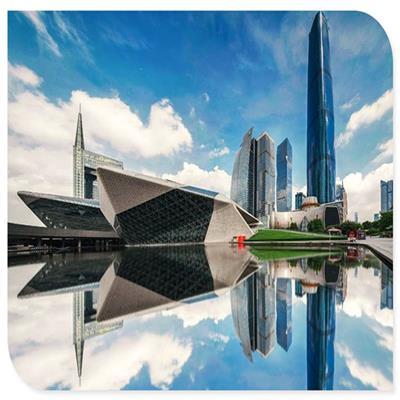 廣州實紋鋁單板價格 氟碳鋁單板