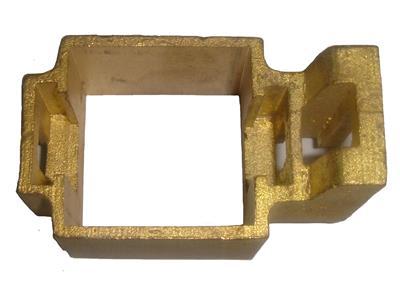 西瑪高壓電機銅刷架JR中型電機銅刷架有舉刷架