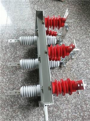 順杰電力廠家**戶內高壓隔離開關GN19-12C/630A柜內高壓隔離閘刀gn19-12c/400a10KV高壓開關