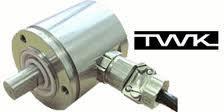 TWK位移傳感器RH33/150-AG-KV-KH-RK1